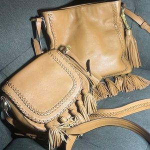 Crossbody Michael Kors Bags
